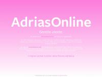 Hotelsbellaria.net - Hotel Bellaria, Alberghi e Hotels a Igea Marina e Bellaria - Bellaria Igea