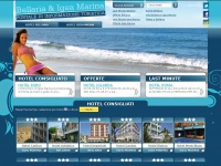 hotelsbellaria.net