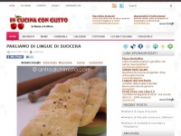 incucinacongusto.it patate cipolle