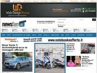 autoblog24.it