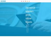 autocollezionimagazine.it