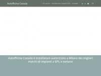 autofficinacassala.it