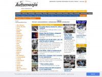 Auto motori News Automania