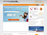 autonoleggio-online.it