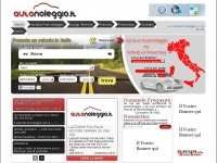 autonoleggio.it
