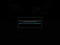 Noleggio auto con conducente Grottammare - Noleggio con conducente Ascoli Piceno - Autonoleggio Ragusa