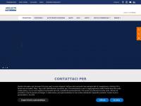 Home - Mocauto Group