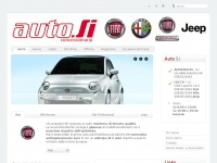 www.autosicar.it