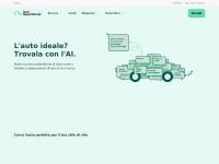 Autosupermarket.it - AutoSuperMarket: trova Auto Usate, Auto Nuove, Auto KM0 e Occasioni