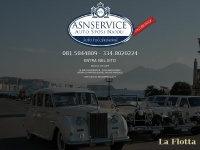 autosposinapoli.it