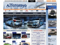 autotorino.it