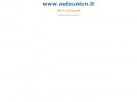 autounion.it