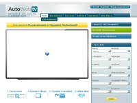autowebtv.it