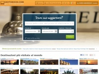 easytobook.com downtown hotels