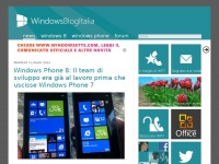 windowsblogitalia.com