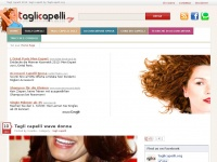 taglicapelli.org