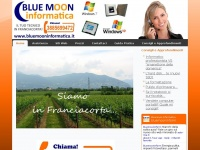 bluemooninformatica.it