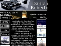danieliroberto.it