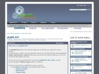 phpbb-seo.com engine search indexing engines