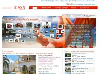 secondcasa.com