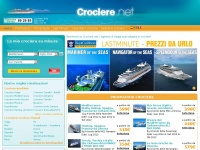 crociere.net fax rights reserved contatto