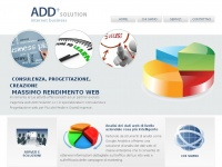 addsolution.it