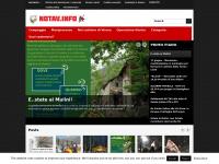 notav.info