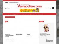 vernacoliere.com