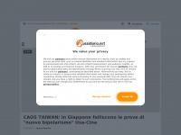ilsussidiario.net deutsche bank