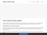 invenicehotels.com hotels inns reservation