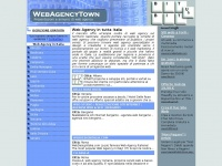 webagencytown.com