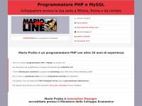 mario-online.com