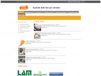 mobili-arredo.com