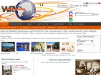 worldrentvillas.com