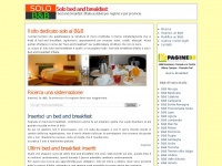 solo-bed-and-breakfast.com bed breakfast