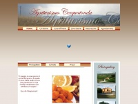 agriturismocerquatonda.it