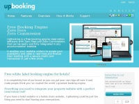 upbooking.com