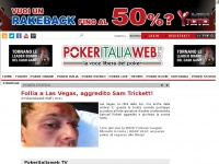 pokeritaliaweb.org