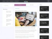 mobytheway.com