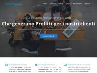 azwebplanet.com