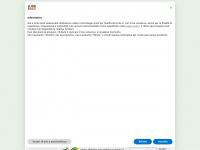 ilikebike.org