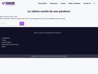 annuariopiemonte.com gir classifiche juniores