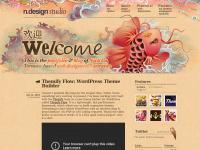 ndesign-studio.com studio design