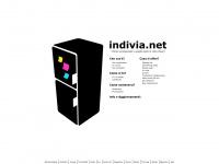 indivia.net