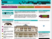 globalproject.info
