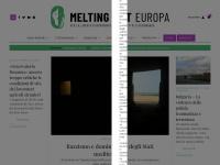 meltingpot.org denuncia sanitaria redazione