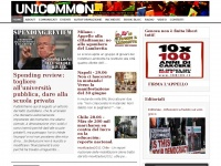 unicommon.org