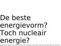 sitodenuclearizzato.eu sito costruzione