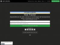host-tracker.com