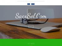 sacxsol.com
